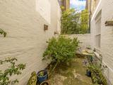 Thumbnail image 5 of Redcliffe Square