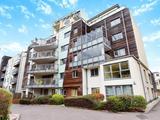 Thumbnail image 1 of Peckham Rye