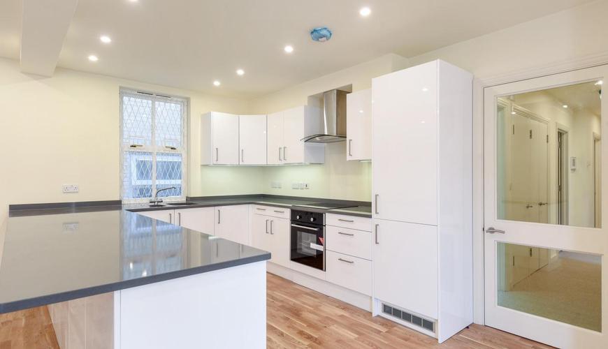 Photo of Kilburn Place