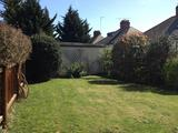 Thumbnail image 3 of Woodleigh Avenue