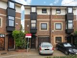 Thumbnail image 1 of Barnfield Place