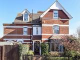 Thumbnail image 1 of Grosvenor Road