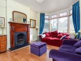 Thumbnail image 2 of Grosvenor Road