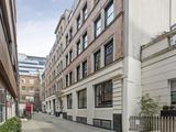 Thumbnail image 4 of Fleet Street