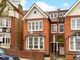 Thumbnail image 4 of Staverton Road
