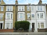 Thumbnail image 6 of Fulham Palace Road