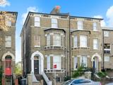 Thumbnail image 1 of Gauden Road