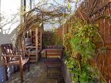 Thumbnail image 5 of Wilfred Owen Close