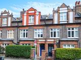 Thumbnail image 2 of Lisburne Road