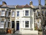 Thumbnail image 3 of Combermere Road