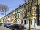 Thumbnail image 1 of St. Luke's Avenue