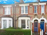 Thumbnail image 1 of Hawstead Road