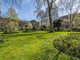 Thumbnail image 16 of Gloucester Square