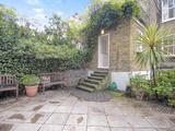 Thumbnail image 1 of Wharfedale Street