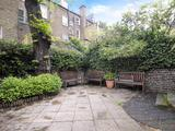 Thumbnail image 4 of Wharfedale Street