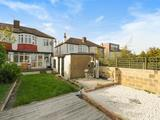 Thumbnail image 5 of Woodfield Way