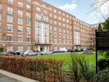 Thumbnail image 1 of Finchley Road