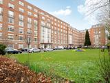 Thumbnail image 14 of Finchley Road