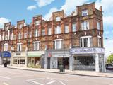 Thumbnail image 4 of Balham High Road