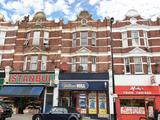 Thumbnail image 1 of Sydenham Road
