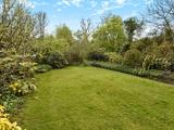 Thumbnail image 12 of Cholmeley Crescent