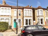 Thumbnail image 11 of Abbeville Road