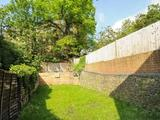 Thumbnail image 4 of Ravensbourne Road