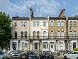 Thumbnail image 11 of Glazbury Road