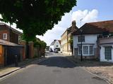 Thumbnail image 15 of Church Street
