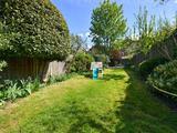 Thumbnail image 12 of Dovercourt Road
