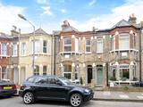 Thumbnail image 1 of Bewick Street