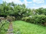 Thumbnail image 2 of Hepburn Gardens