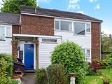 Thumbnail image 1 of Stanstead Close