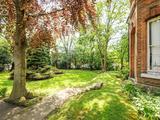 Thumbnail image 4 of Kidbrooke Grove