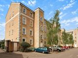 Thumbnail image 1 of Clarence Mews