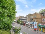Thumbnail image 6 of Stockwell Road