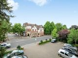 Thumbnail image 9 of Coombe Road