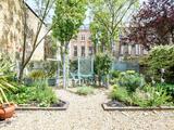 Thumbnail image 12 of Harfield Gardens, Grove Lane