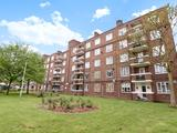 Thumbnail image 9 of St. Oswalds Place