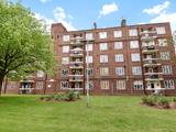 Thumbnail image 8 of St. Oswalds Place