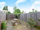 Thumbnail image 3 of Kenchester Close