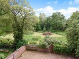 Thumbnail image 5 of Broadhurst Gardens