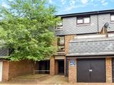 Thumbnail image 3 of Wivenhoe Close
