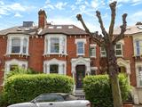 Thumbnail image 1 of Stapleton Hall Road