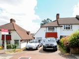 Thumbnail image 8 of Greenhurst Road