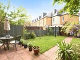 Thumbnail image 8 of Ovett Close