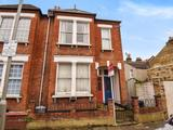 Thumbnail image 1 of Glasford Street