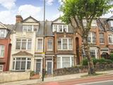 Thumbnail image 7 of Muswell Hill