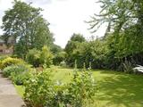 Thumbnail image 5 of Cranworth Gardens