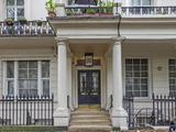 Thumbnail image 9 of Westbourne Terrace